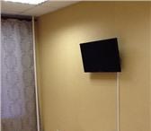 Изображение в Недвижимость Аренда жилья Сдам гостиничный номер, комнату на ночь, в Москве 1100