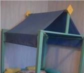 Фотография в Мебель и интерьер Мебель для детей Продаем шикарную детскую мебельВ связи с в Новоуральске 40000