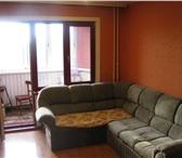 Изображение в Недвижимость Аренда жилья Сдается однокомнатная квартира по адресу в Челябинске 12000