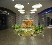 Фотография в Мебель и интерьер Другие предметы интерьера Компания «Waterfall» предоставляет услуги в Самаре 1000