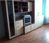 Изображение в Недвижимость Аренда жилья Сдаем квартиру в историческом центре города, в Оренбурге 1200