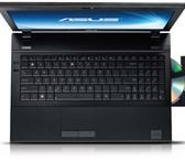 Фотография в Компьютеры Ноутбуки Продам ноутбук премиум-класса, рассчитанный в Москве 20000