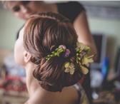 Foto в Красота и здоровье Салоны красоты Хочется красивую прическу на свадьбу или в Вологде 1000