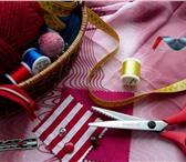 Foto в Одежда и обувь Пошив, ремонт одежды Одежда формирует наибольшую долю мнения о в Ростове-на-Дону 3000