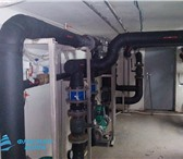 Фотография в Строительство и ремонт Строительные материалы K-FLEX STТехническая теплоизоляция предназначена в Набережных Челнах 11