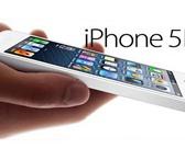 Foto в Телефония и связь Мобильные телефоны Качественный и идеальный iPhone 5s финской в Краснодаре 5990