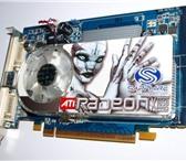 Foto в Компьютеры Комплектующие Процессор AMD Athlon 64 X2 3800+ (Сокет AM2)100% в Электростали 1200