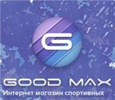 Фотография в Спорт Спортивные  магазины Хотите купить тренажеры или любое спортивное в Москве 100