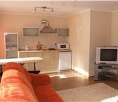 Изображение в Недвижимость Квартиры Внимание! Отличная квартира-студия новый в Ярославле 1550000