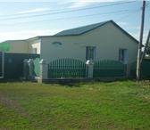 Фото в Отдых и путешествия Гостиницы, отели Сдаю посуточно 2 домика в деревне Кочердык. в Челябинске 350