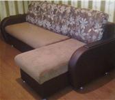 Фотография в Мебель и интерьер Мебель для гостиной В связи с срочным переездом, продам новый в Сыктывкаре 16500