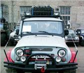 Фото в Авторынок Автосервис, ремонт Переоборудование автомобиля в Ижевске и УР.Оформление в Ижевске 1