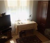 Фотография в Отдых и путешествия Туры, путевки Сдаётся 2х комнатная квартира в центре города в Калининграде 30