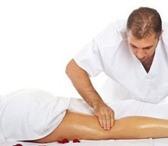 Фото в Образование Курсы, тренинги, семинары Приглашаем на курс общего массажа. Присваивается в Ставрополе 10000