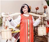 Изображение в Развлечения и досуг Организация праздников Друзья' раздаю отличное радостное настроение в Воронеже 14000