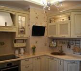 Изображение в Мебель и интерьер Кухонная мебель Производство кухонных гарнитуров в Санкт-Петербурге в Москве 40000