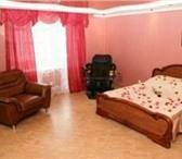 Изображение в Недвижимость Элитная недвижимость Рады предложить Вашему вниманию однокомнатную в Красноярске 2700