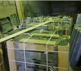 Фото в Строительство и ремонт Отделочные материалы Оптовая продажа изделий из природного камня в Санкт-Петербурге 3500