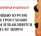 Изображение в Красота и здоровье Похудение, диеты 26 ноября 2014 года в 20:00 мск  Контроль в Хабаровске 0