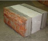 Фотография в Строительство и ремонт Отделочные материалы Производство стеновых блоков по новой технологии в Перми 240