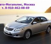 Фотография в Авторынок Автошколы Авто-Мегаполис,  Москва - это гарантия качества в Москве 800