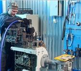Изображение в Авторынок Другое Ремонт редукторов грузовиков КАМАЗ , МАЗ в Москве 12000