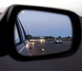 Изображение в Прочее,  разное Разное Автоюрист оказывает юридическую помощь водителям в Самаре 300