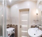 Фото в Недвижимость Аренда жилья Элитная квартира -посуточно в Казани рядом в Москве 1300