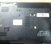 """Foto в Компьютеры Ноутбуки Ноутбук """"Acer Extensa 4220"""". Состояние хорошее. в Сыктывкаре 4500"""