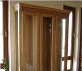 Фотография в Строительство и ремонт Дизайн интерьера Элитная мебель на заказ изготавливается из в Москве 150000