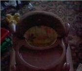 Фотография в Для детей Детская мебель Продам детские ходунки в хорошем состоянии, в Щелково 1500