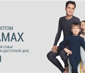 Foto в Одежда и обувь Спортивная одежда Наш интернет-магазин осуществляет деятельность в Москве 0