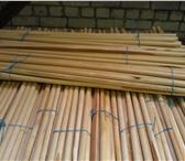 Изображение в Строительство и ремонт Строительные материалы Изготавливаем березовые нагеля и шканты диаметром в Владикавказе 8