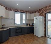 Фото в Недвижимость Продажа домов Дом №1. Единственный дом европейского уровня в Краснодаре 7900000