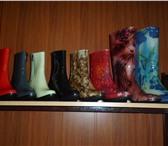 Изображение в Одежда и обувь Мужская обувь Продажа мелким и крупным оптом женской,мужской,детской в Саратове 26