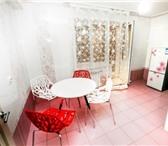 Изображение в Недвижимость Аренда жилья Компания «Сеть домашних отелей» рада предложить в Улан-Удэ 2300