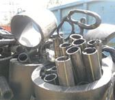 Изображение в Строительство и ремонт Строительные материалы На постоянной основе закупаем ПНД отходы- в Туле 60