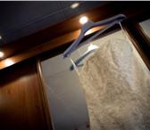 Фотография в Одежда и обувь Свадебные платья Продаю шикарное французское свадебное платье.Покупалось в Москве 25000