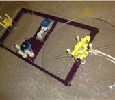 Foto в Строительство и ремонт Строительные материалы Станки для перемотки мебельной кромки от в Екатеринбурге 23900