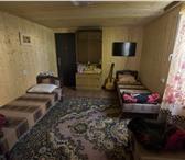 Фото в Отдых и путешествия Гостиницы, отели Двухэтажный гостевой дом расположен в ст. в Казани 500