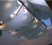 Фотография в Строительство и ремонт Дизайн интерьера Изделия из стекла и металла. Конструкции в Москве 0