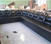 Изображение в Мебель и интерьер Мягкая мебель Выполним ремонт, перетяжку мягкой мебели в Волгограде 500