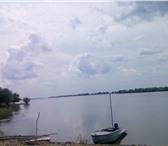 Фото в Хобби и увлечения Рыбалка Сдаю домик в село Зеленга у реки Бушма.В в Астрахани 600