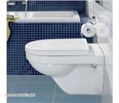 Фотография в Строительство и ремонт Сантехника (услуги) Установка стиральной, посудомоечной машины, в Улан-Удэ 1
