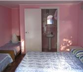 Изображение в Отдых и путешествия Гостиницы, отели Сдается жилье для отдыха в Витязево в 2011 в Екатеринбурге 200