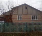 Фотография в Недвижимость Иногородний обмен обмен дома в пригороде Кокчетава (Кокшетау) в Омске 2000000