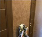 Фото в Для детей Детская мебель Стульчик Chicco в хорошем состоянииСтульчик в Пскове 3700