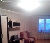 Изображение в Недвижимость Аренда жилья Сдам гостинку Промышленный 9а. Квартира меблирована в Москве 8500