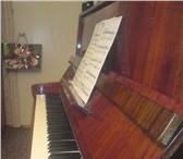 """Фотография в Хобби и увлечения Музыка, пение Продам СРОЧНО фортепиано """"Гамма"""" в отличном в Курске 7000"""