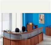 Изображение в Мебель и интерьер Офисная мебель шкафы купе, корпусная мебель,  угловые шкафы-купе, в Нижнем Новгороде 0